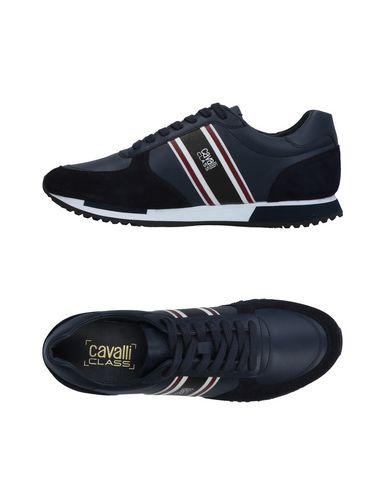zapatillas CLASS ROBERTO CAVALLI Sneakers & Deportivas hombre