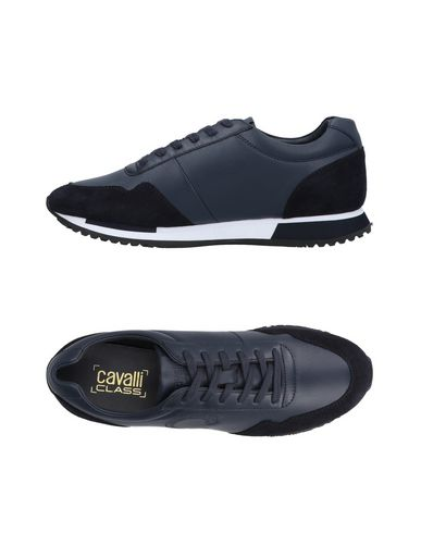 CAVALLI CLASS Sneakers & Tennis basses homme