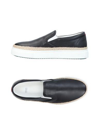 zapatillas HUGO BOSS Sneakers & Deportivas mujer