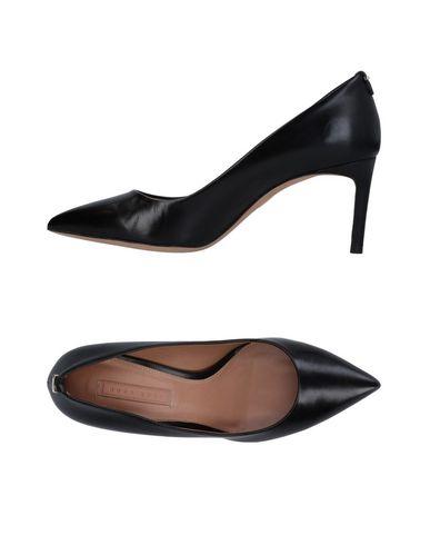 zapatillas HUGO BOSS Zapatos de sal?n mujer