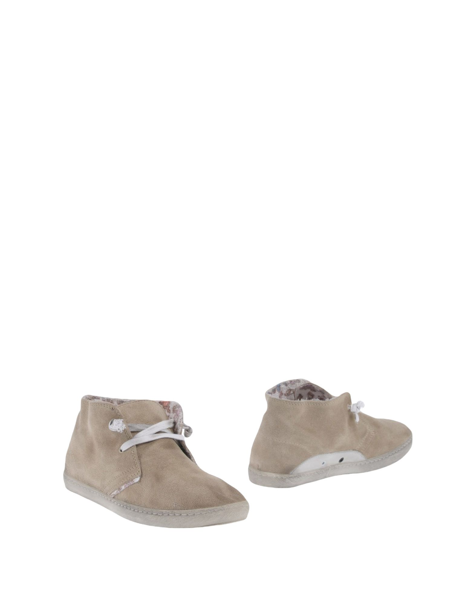 LE CROWN Полусапоги и высокие ботинки leather crown полусапоги и высокие ботинки