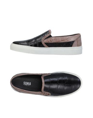 zapatillas SONIA by SONIA RYKIEL Sneakers & Deportivas mujer