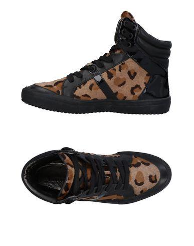 zapatillas SONIA RYKIEL Sneakers abotinadas mujer