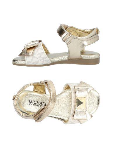 zapatillas MICHAEL MICHAEL KORS Sandalias infantil