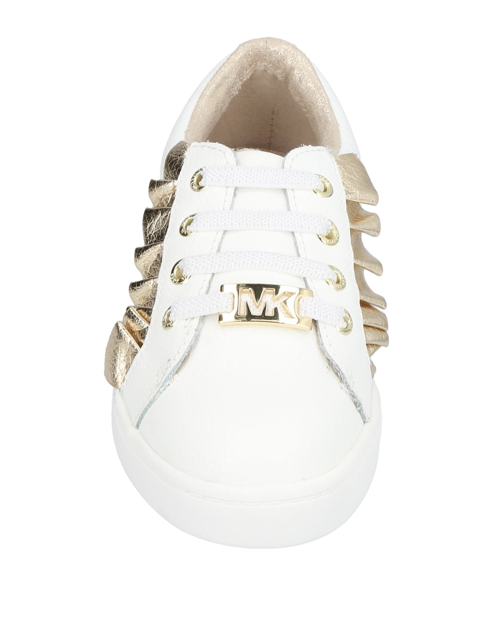 b04d4211e3 MICHAEL MICHAEL KORS ΠΑΠΟΥΤΣΙΑ Παπούτσια τένις χαμηλά
