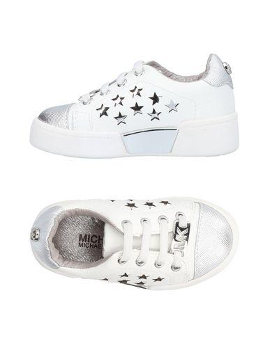 zapatillas MICHAEL MICHAEL KORS Sneakers & Deportivas infantil