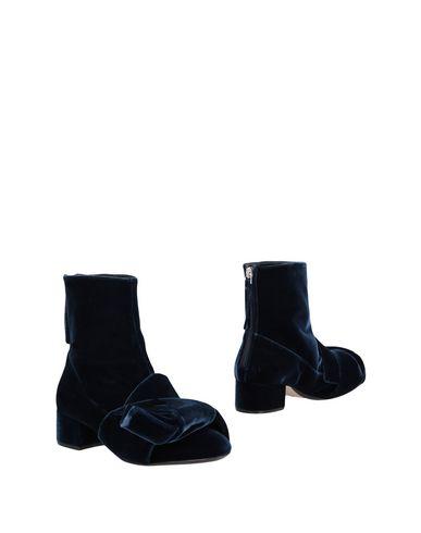 zapatillas N? 21 Botines de ca?a alta mujer