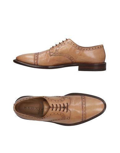 zapatillas REGAIN Zapatos de cordones hombre