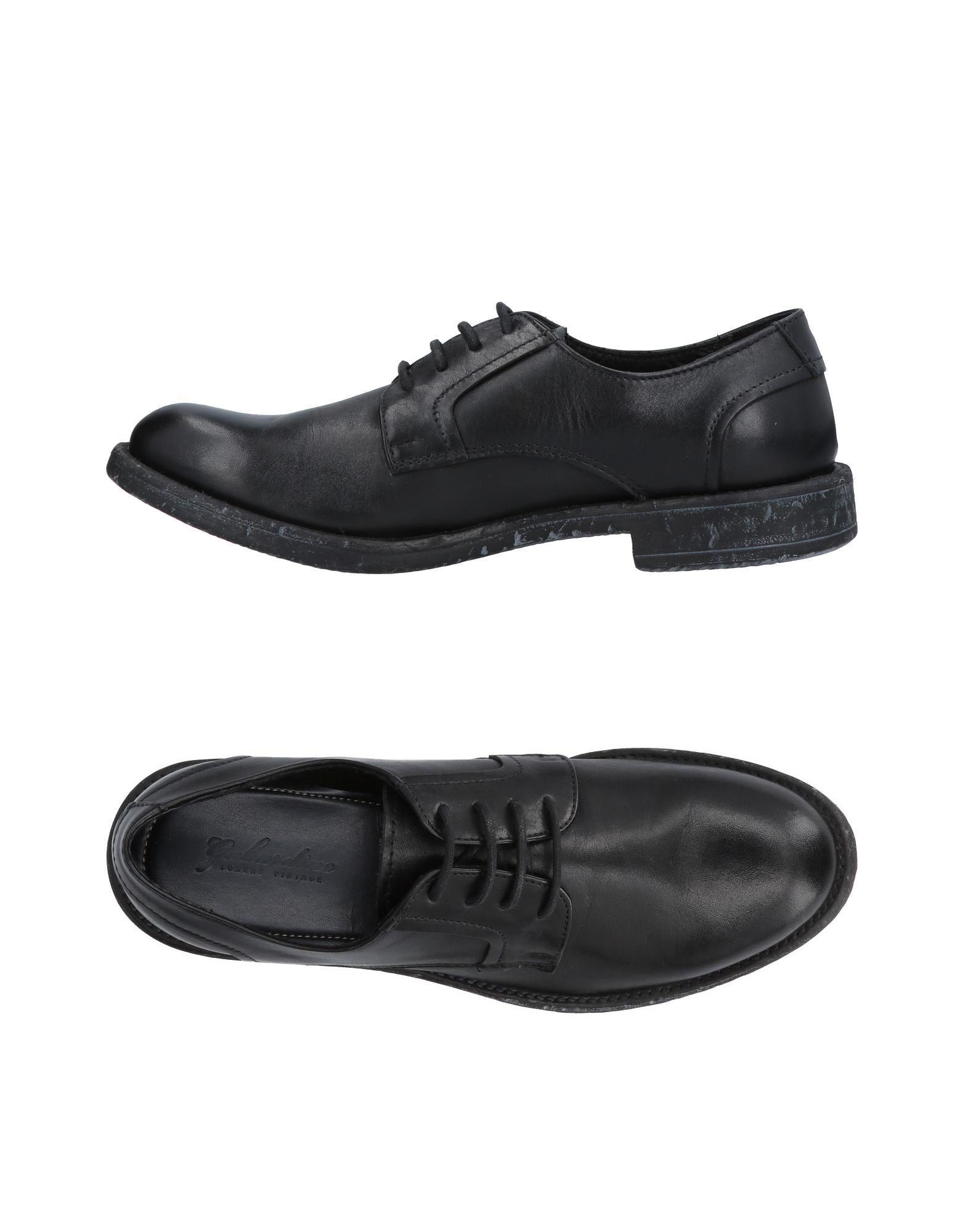 Фото - GABARDINE Обувь на шнурках обувь на высокой платформе dkny
