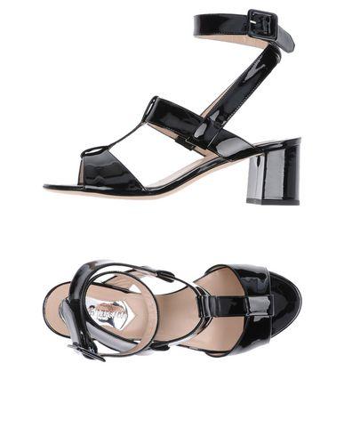 zapatillas ATELIER MERCADAL Sandalias mujer
