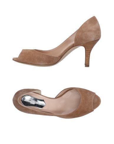 zapatillas ATELIER MERCADAL Zapatos de sal?n mujer