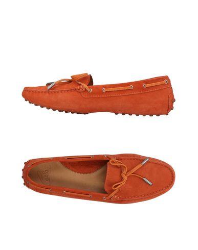 Chaussures - Courts Carla Saint Barth X32HwDSIH