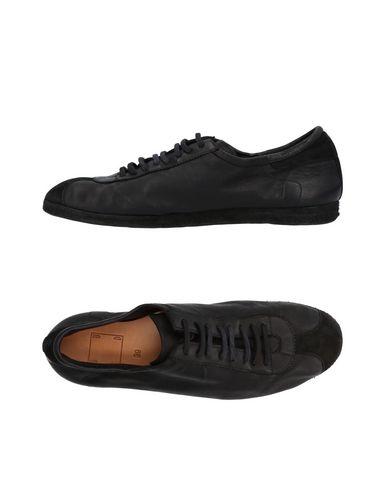 zapatillas GUIDI Sneakers & Deportivas mujer