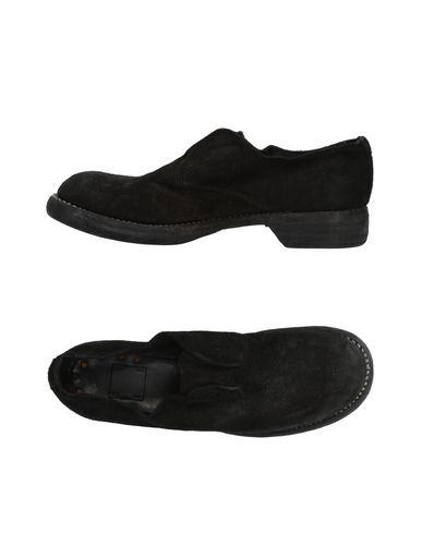 zapatillas GUIDI Zapatos de cordones mujer