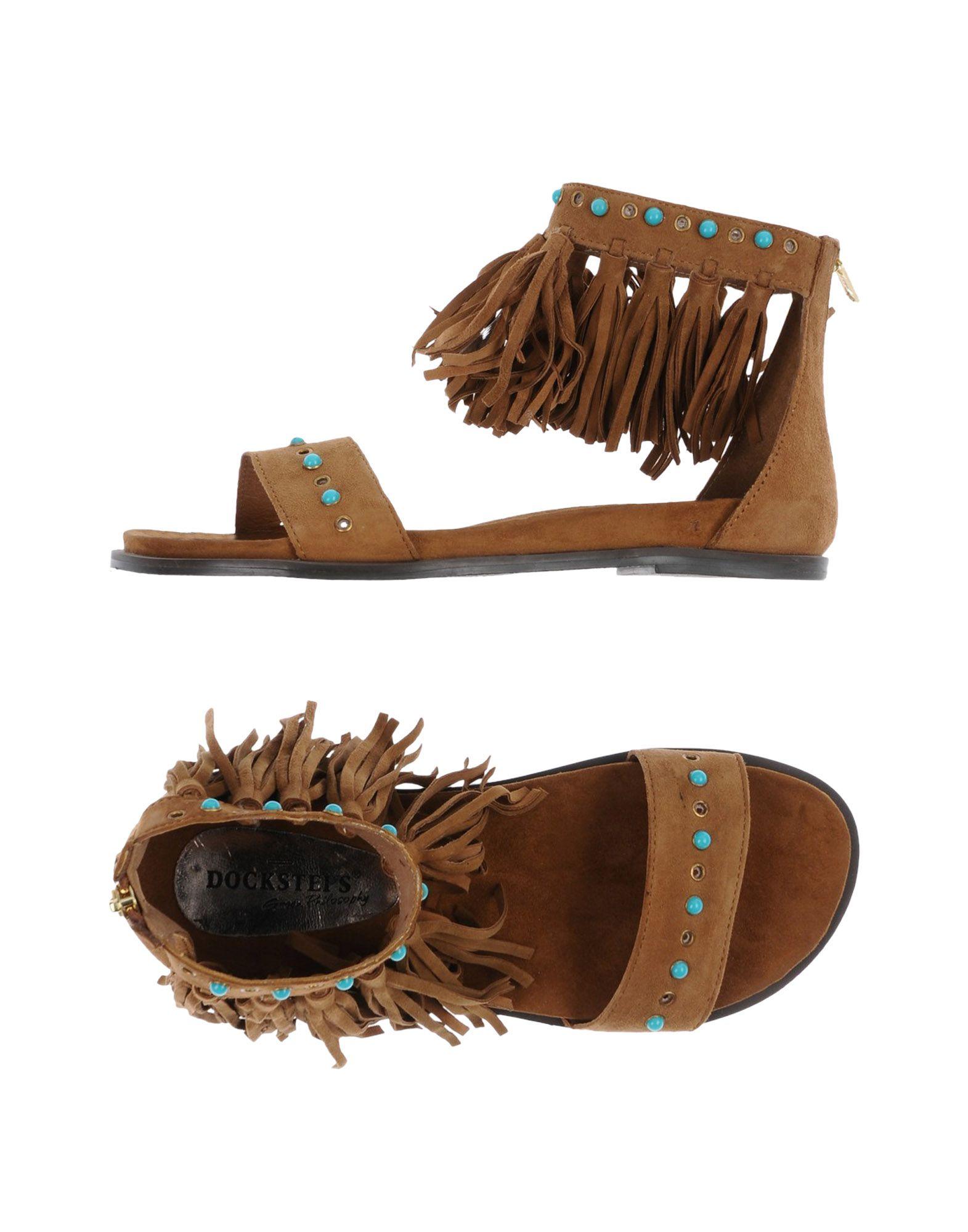детские сандали на девочку купить