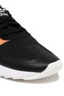 ADIDAS ORIGINALS Leather and suede-trimmed knitted sneakers