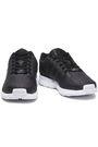 ADIDAS ORIGINALS Printed neoprene sneakers