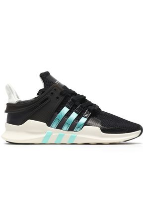 ADIDAS ORIGINALS Sport Sneakers