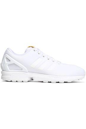ADIDAS ORIGINALS Neoprene sneakers