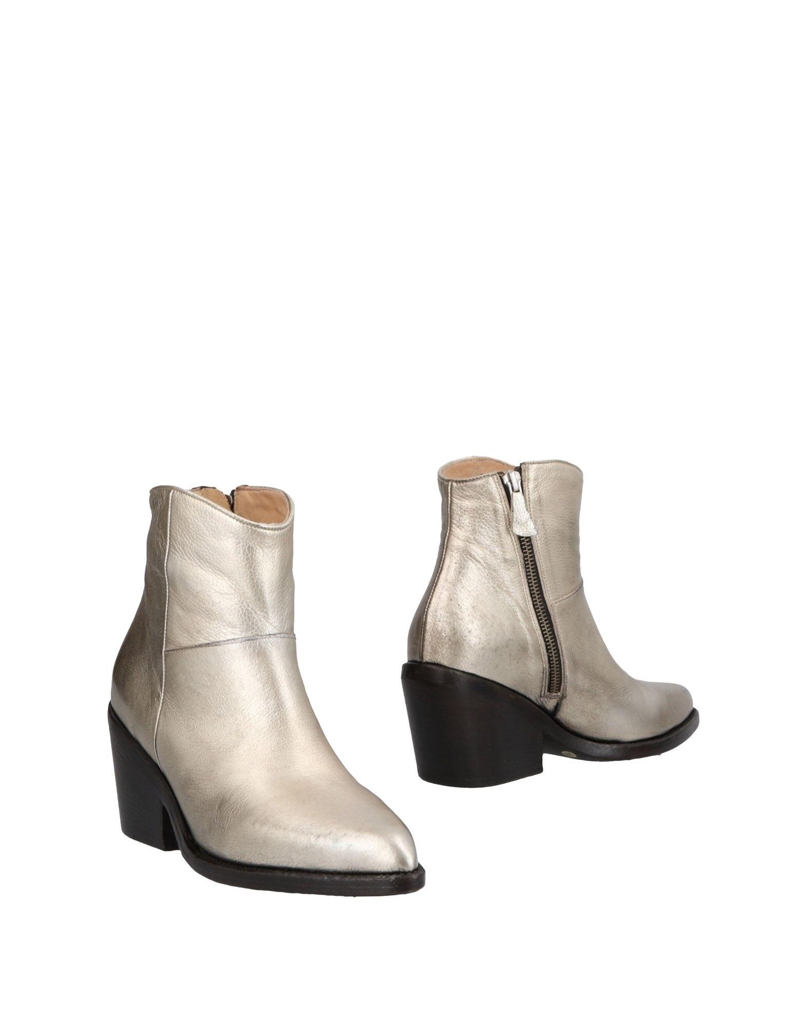 HERVE'® Полусапоги и высокие ботинки женское платье hefunige herve leger