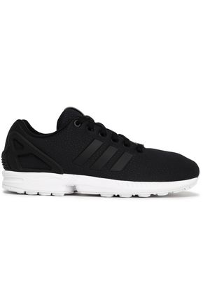 ADIDAS ORIGINALS Mesh sneakers