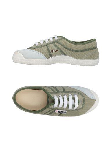 zapatillas KAWASAKI Sneakers & Deportivas mujer