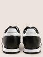 ARMANI EXCHANGE Sneakers Herren d