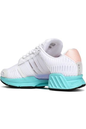 ADIDAS ORIGINALS Knitted sneakers