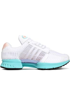 ADIDAS ORIGINALS Climacool 1 knitted sneakers