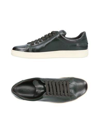 zapatillas TOM FORD Sneakers & Deportivas hombre