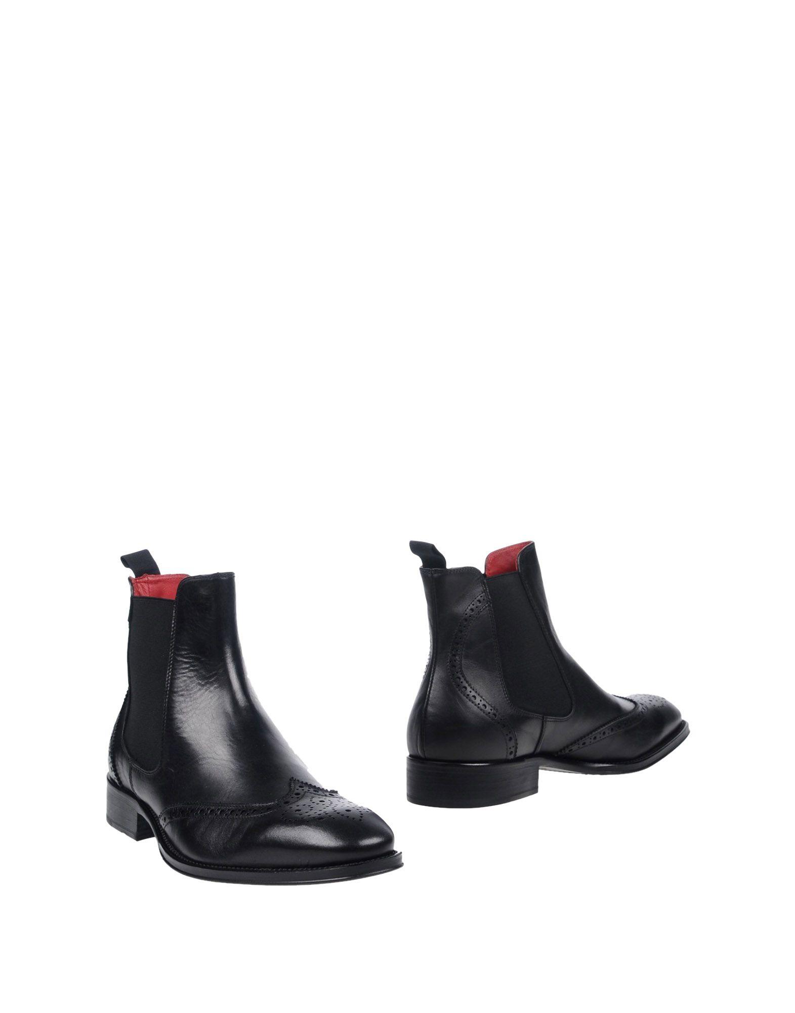 GIANFRANCO LATTANZI Полусапоги и высокие ботинки ботинки swims ботинки без каблука
