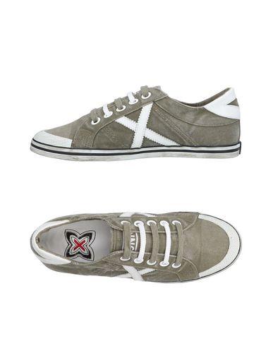 zapatillas MUNICH Sneakers & Deportivas mujer