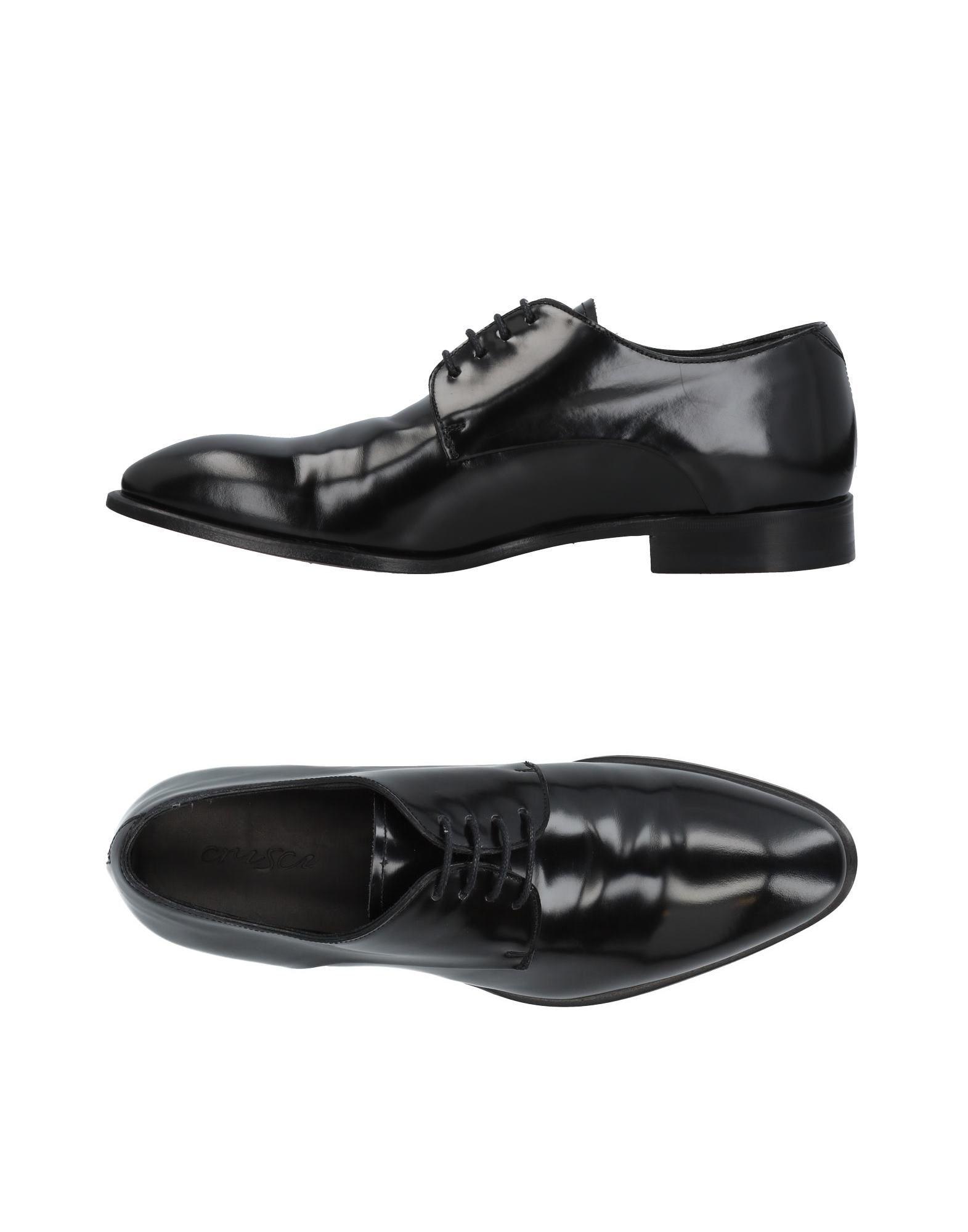 CRISCI Обувь на шнурках цены онлайн