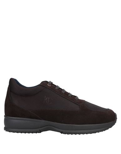 HENRY COTTON'S Sneakers & Tennis basses homme