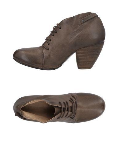 zapatillas ELISANERO Zapatos de cordones mujer