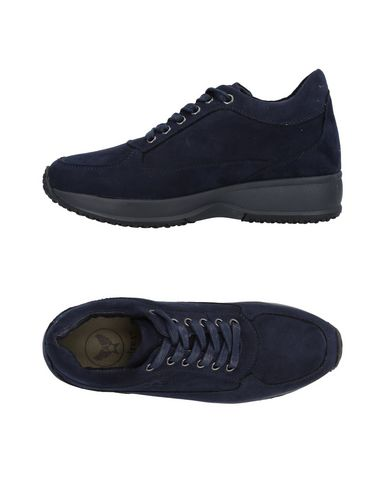 zapatillas AVIREX Sneakers & Deportivas mujer