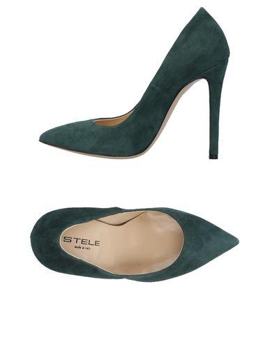 Туфли от STELE