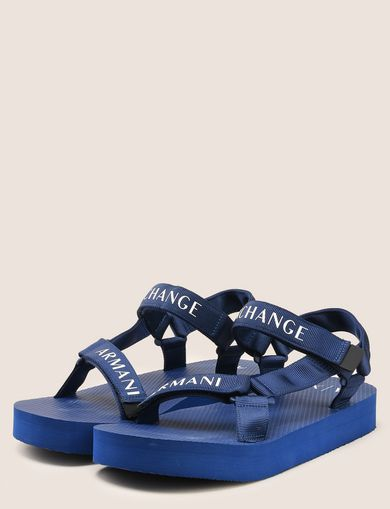 ARMANI EXCHANGE Sandal Man R