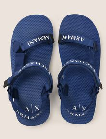 ARMANI EXCHANGE Sandal Man e