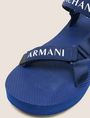 ARMANI EXCHANGE Sandal Man a