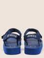 ARMANI EXCHANGE Sandal Man d