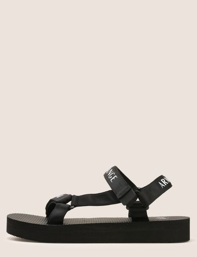 ARMANI EXCHANGE Sandal Man F