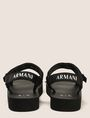 ARMANI EXCHANGE Sandalo [*** pickupInStoreShippingNotGuaranteed_info ***] d