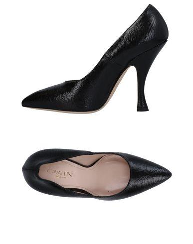 zapatillas CAVALLINI Zapatos de sal?n mujer
