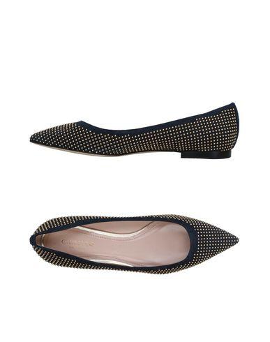 zapatillas CAVALLINI Bailarinas mujer