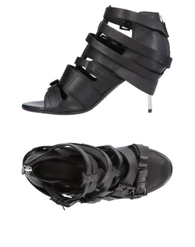 zapatillas VIC MATI? Zapatos de sal?n mujer
