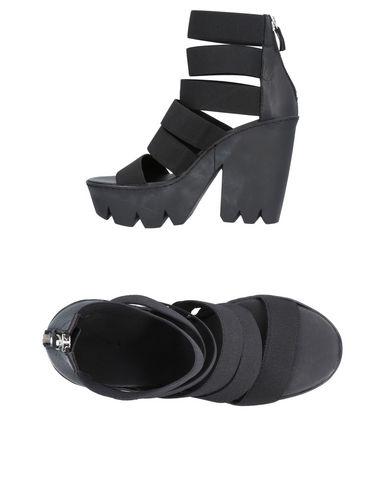zapatillas VIC MATI? Sandalias mujer
