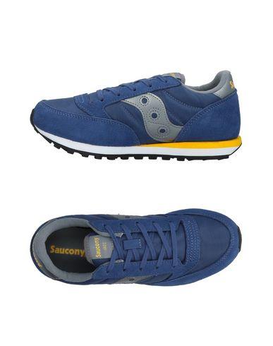 zapatillas SAUCONY Sneakers & Deportivas infantil