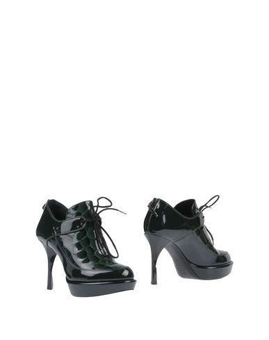 zapatillas SONIA RYKIEL Botines mujer