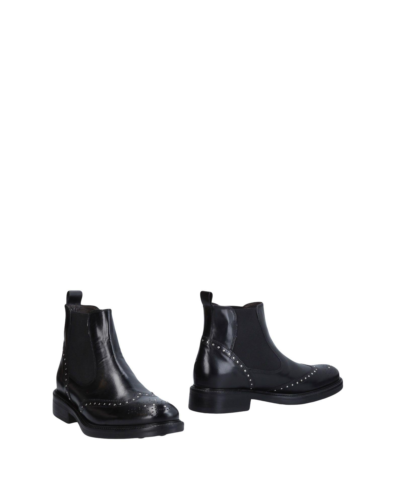 MFW COLLECTION Полусапоги и высокие ботинки ботинки zenden collection zenden collection ze012abkoc01